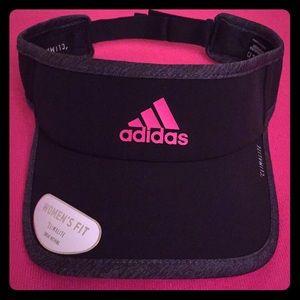 🆕 ONLY 1! Adidas Women's Superlite Visor